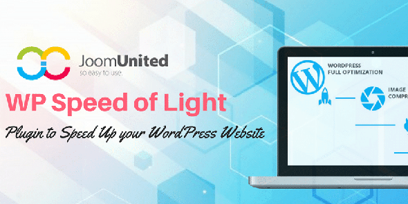 WP Speed of Light PRO Addon