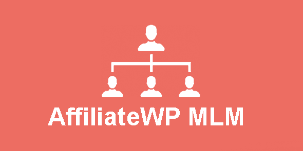 AffiliateWP MLM - A full blown Multi-Level Marketing system