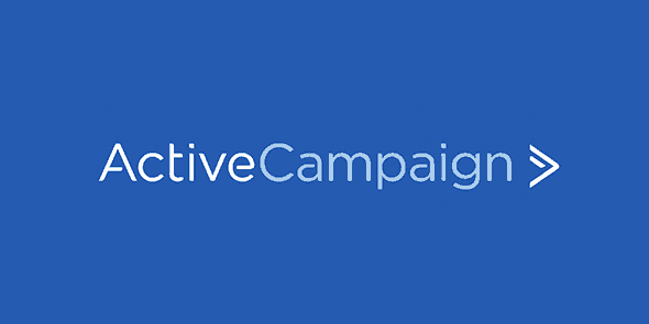 Easy Digital Downloads: Active Campaign
