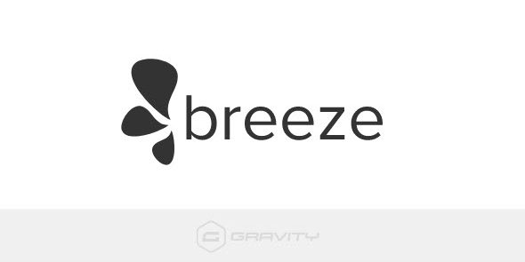 Gravity Forms: Breeze