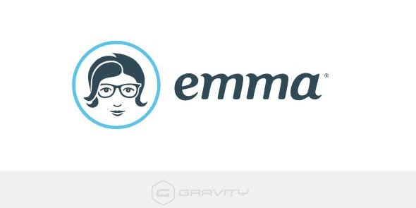 Gravity Forms: Emma
