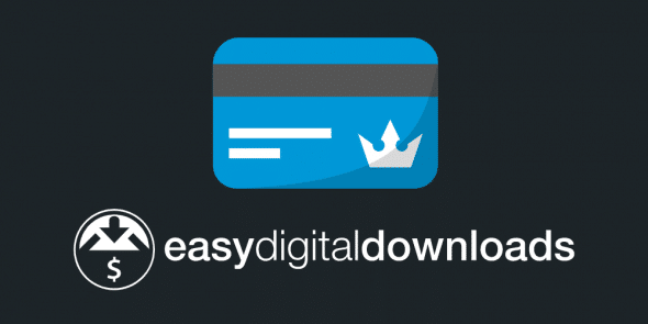GamiPress  Easy Digital Downloads Points Gateway