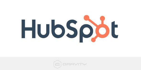 Gravity Forms - HubSpot Search downloads: