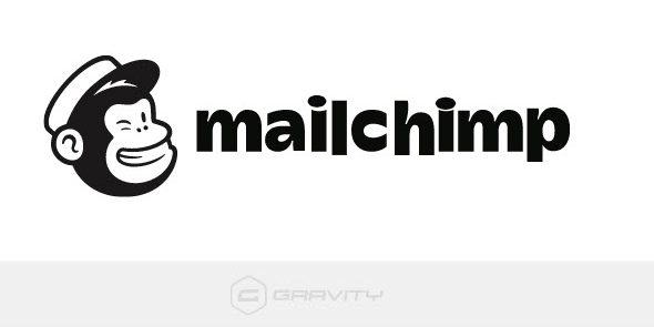 Gravity Forms: MailChimp