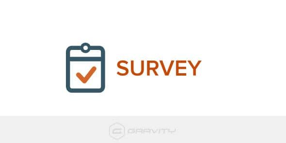 Gravity Forms: Survey