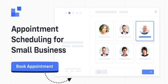 LatePoint - Appointment Booking & Reservation plugin and Addons