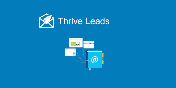 Thrive: Leads - ThriveThemes Plugin