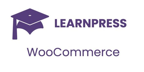 LearnPress: WooCommerce Payment Methods Integration
