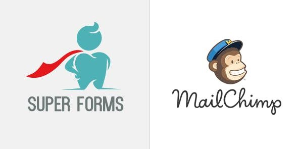 Super Forms: MailChimp Add-on