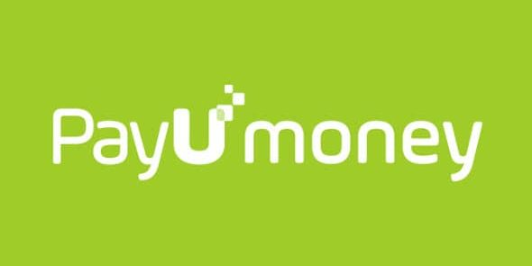 Give: PayUmoney Gateway