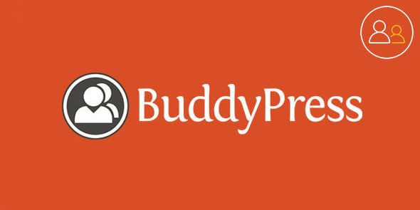 Profile Builder: BuddyPress Add-on Search downloads: