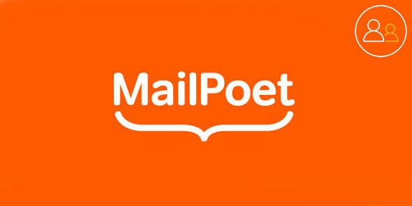 Profile Builder: MailPoet Add-on