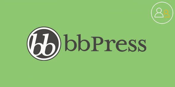 Profile Builder: bbPress Add-on