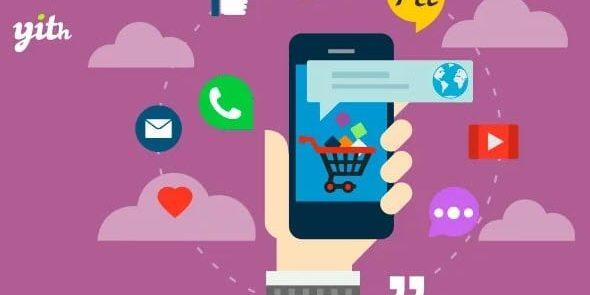 YITH Woocommerce SMS Notification Premium