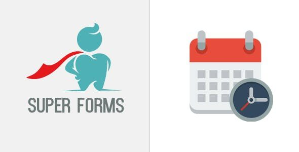 Super Forms: E-mail & Appointment Reminders Addon