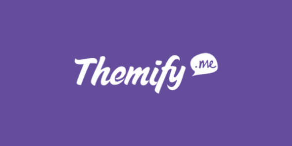Themify: PTB Submissions