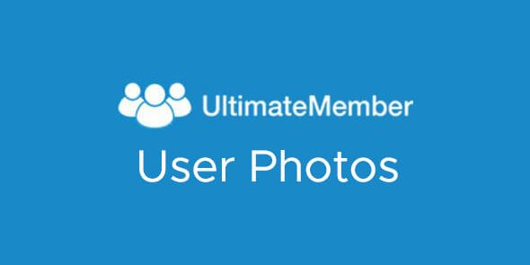Ultimate Member: User Photos