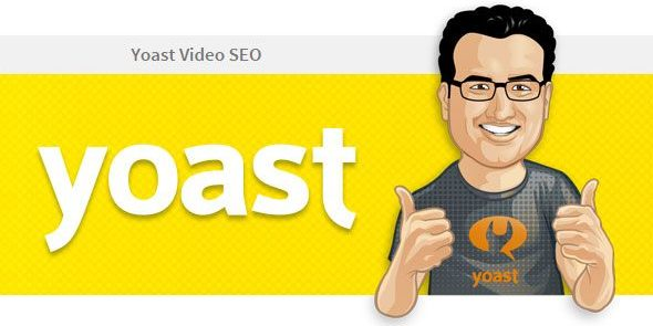 Yoast: Video SEO Premium