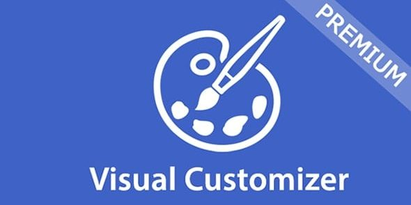 LearnDash: Visual Customizer