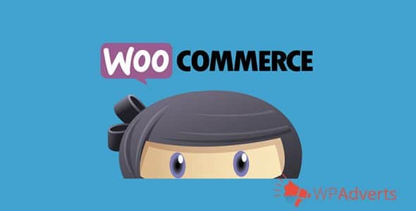 WP Adverts WooCommerce Integration Addon