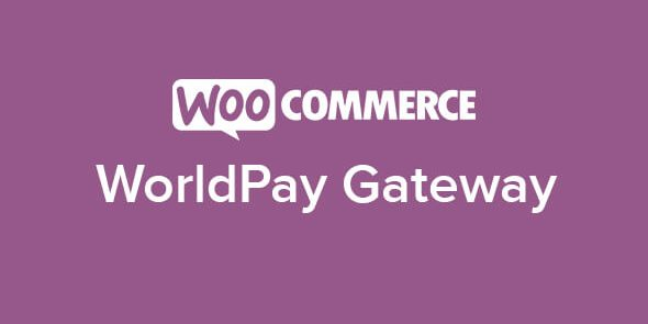 Woocommerce WordPay Payment Gateway