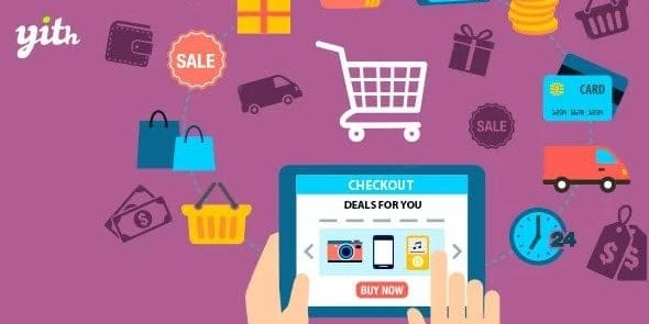 YITH Deals for WooCommerce Premium