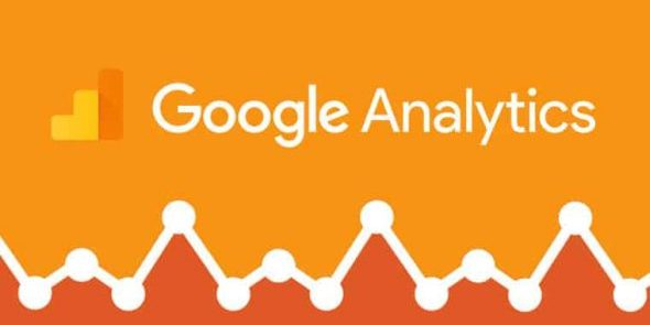 Give: Google Analytics Donation Tracking