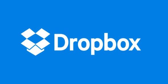 Easy Digital Downloads:  File Store for Dropbox