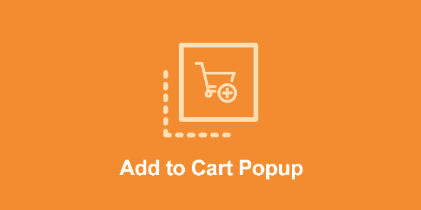 Easy Digital Downloads: Add to Cart Popup