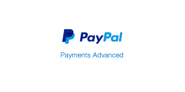 Easy Digital Downloads: Paypal Payments Advanced