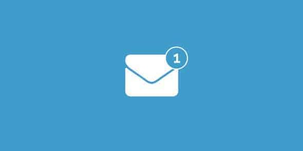 Download Monitor: Email Notification