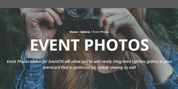 EventON: Event Photos