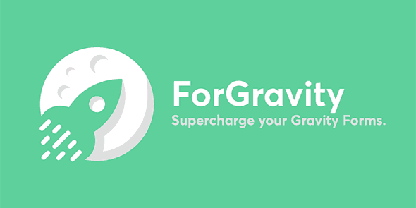ForGravity: Live Population