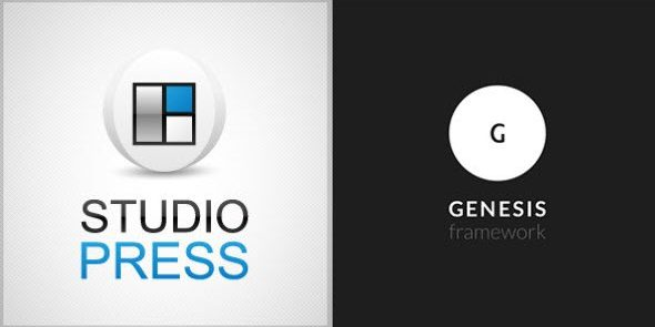 StudioPress: Genesis Sample Theme