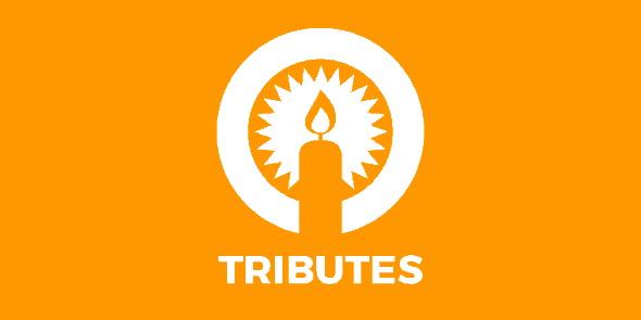 Give: Tributes