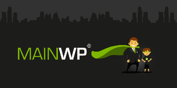 MainWP: iThemes Security