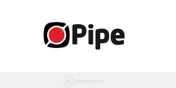 Gravity Forms: Pipe