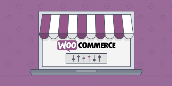 Woocommerce: Coupon Referral Program