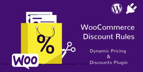 Woo Discount Rules - Flycart