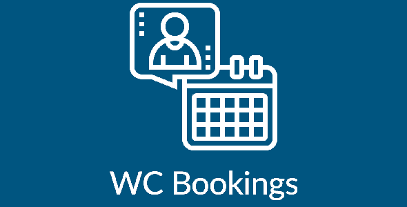 WC Vendors WooCommerce Bookings