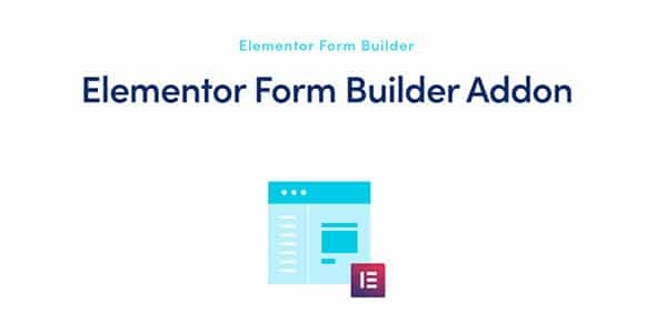 Elementor Form Builder for MEC