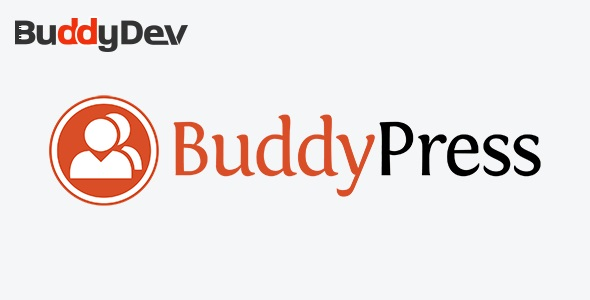 BuddyPress Facebook Like User Activity Stream