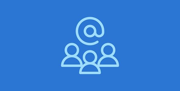 Restrict Content Pro Per-Level Emails