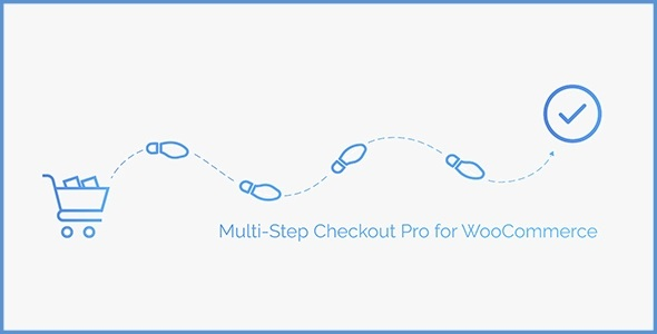 Multi-Step Checkout Pro for WooCommerce
