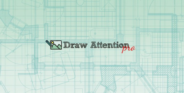 Draw Attention Pro